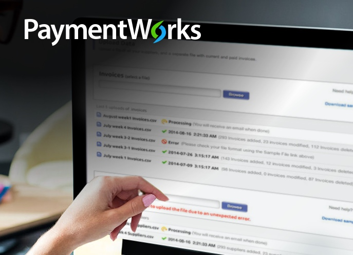 paymentworks-interface-thumb