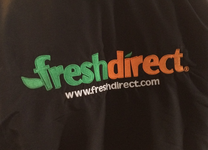 freshdirect-thumbnail