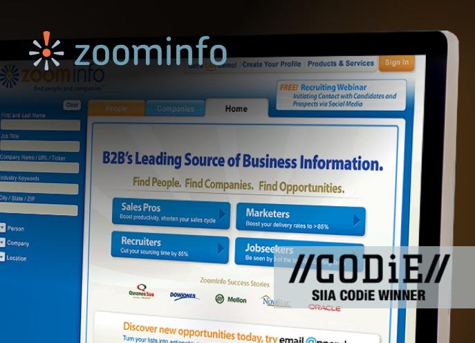 zoominfo-thumbnail