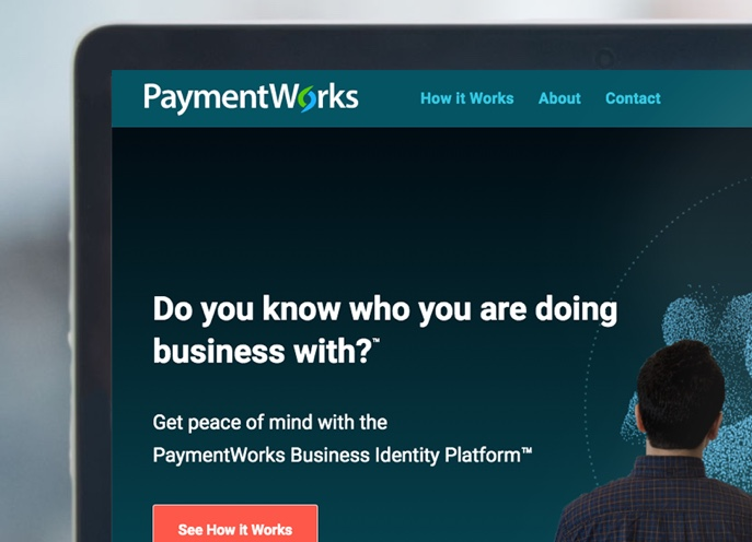PaymentWorks-thumb