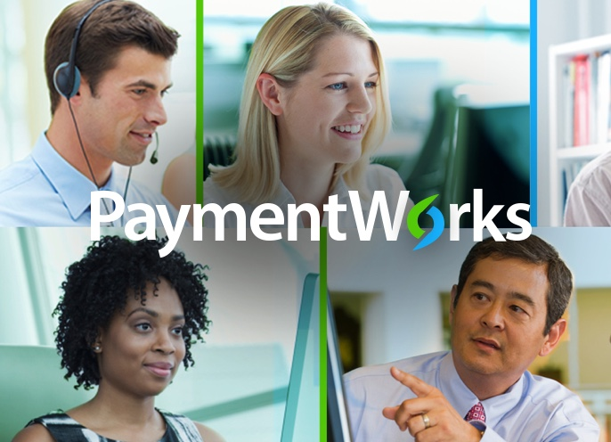 paymentworks-branding-thumb
