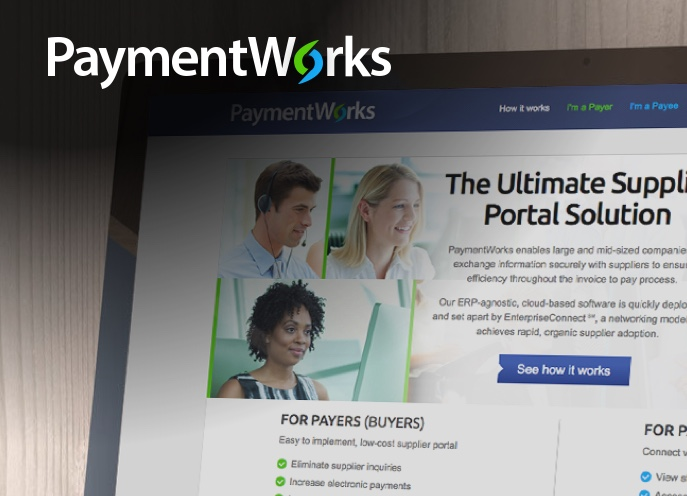 paymentworks-website-thumb