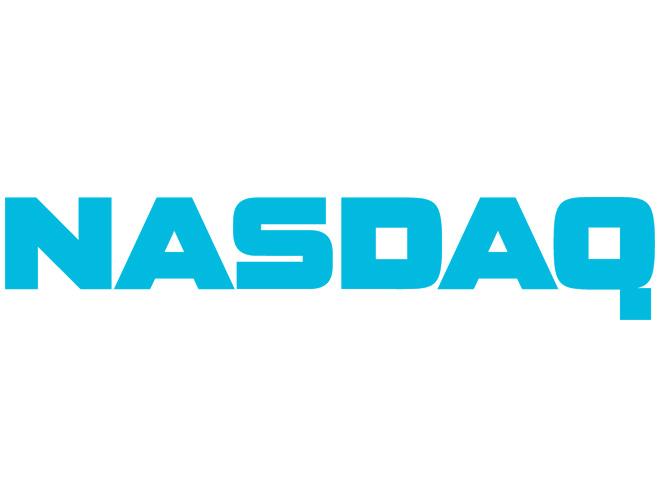 The Nasdaq Identity