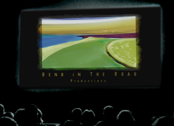 bitr-theater-thumbnail