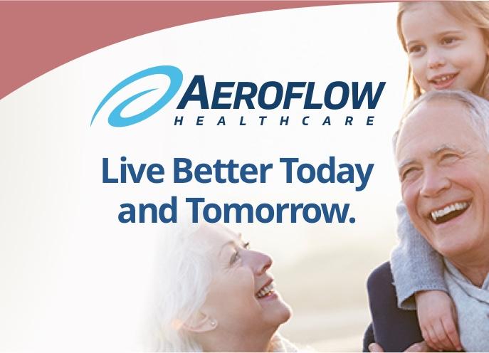 aeroflow-thumb