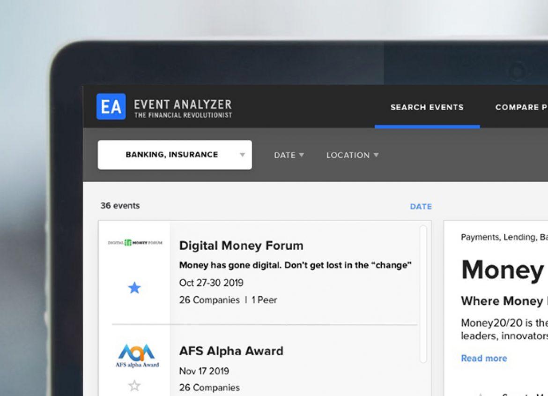 Event Analyzer thumb