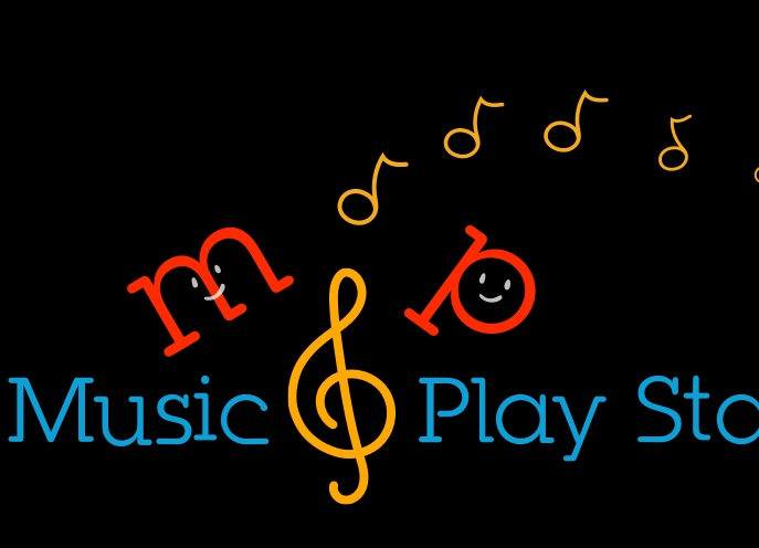 Music-Play-thumb